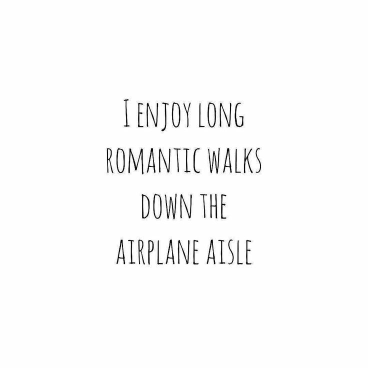 On the way to my terminal #aviationquotesflightattendant #