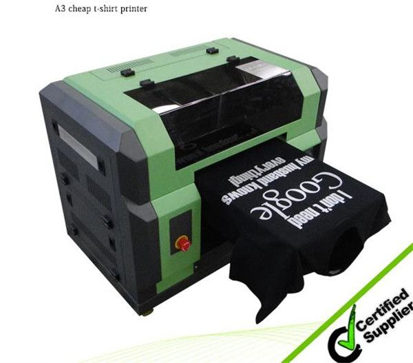 3cbc99a47 Best Top selling A3 t-shirt printer , A3 t shirt printing machine in Sweden