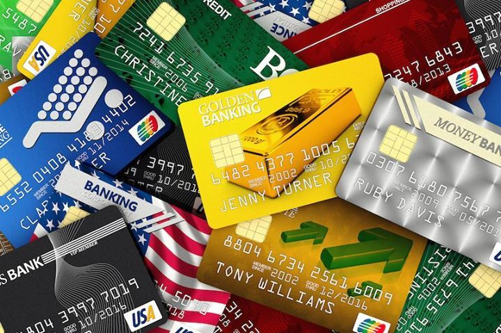 Credit Card Consolidation Similar To A Personal Loan You May Be Able To Use A Low Consolidate Credit Card Debt Credit Card Consolidation Debt Relief Programs