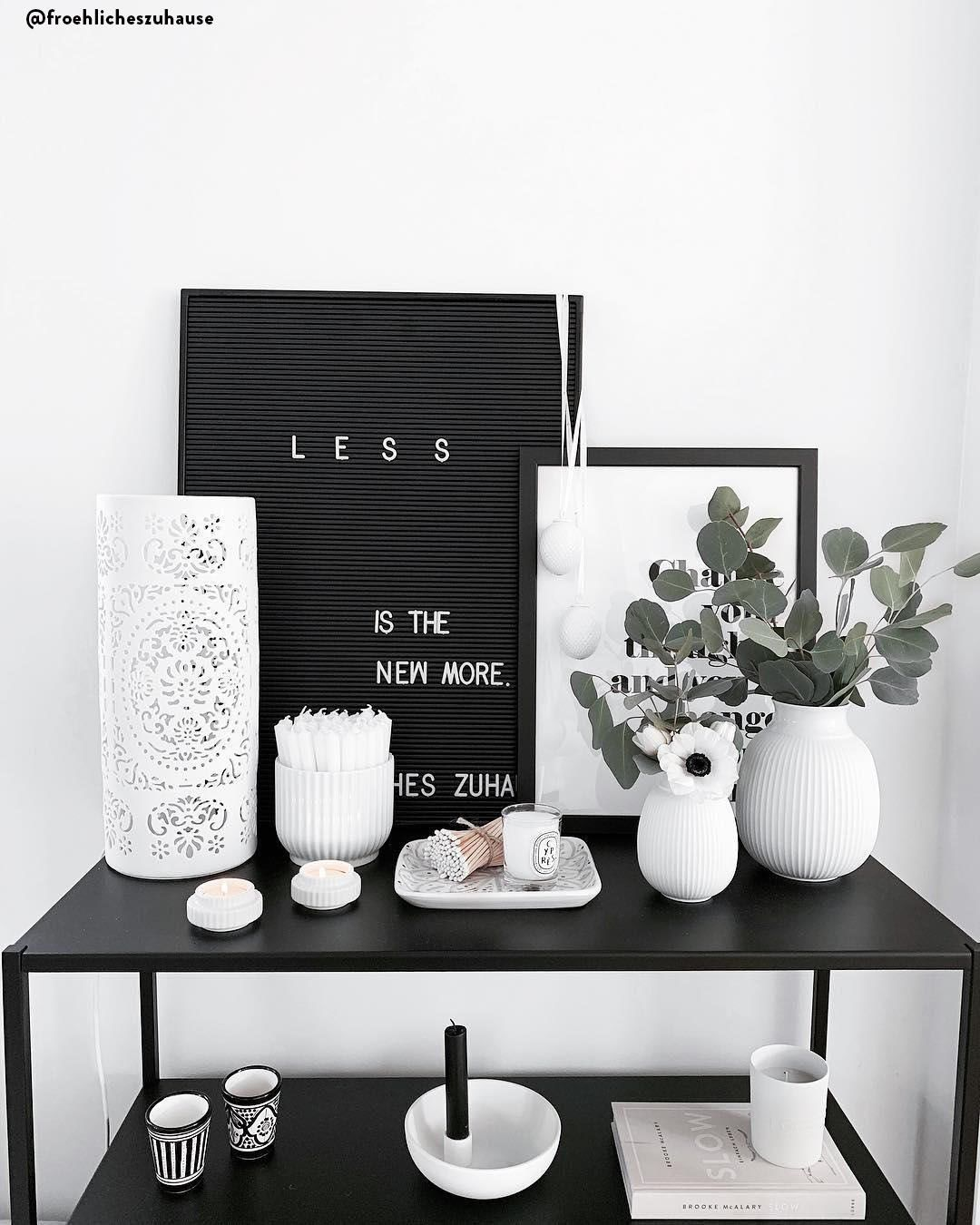Quotes & Interior – Jetzt shoppen bei WestwingNow!