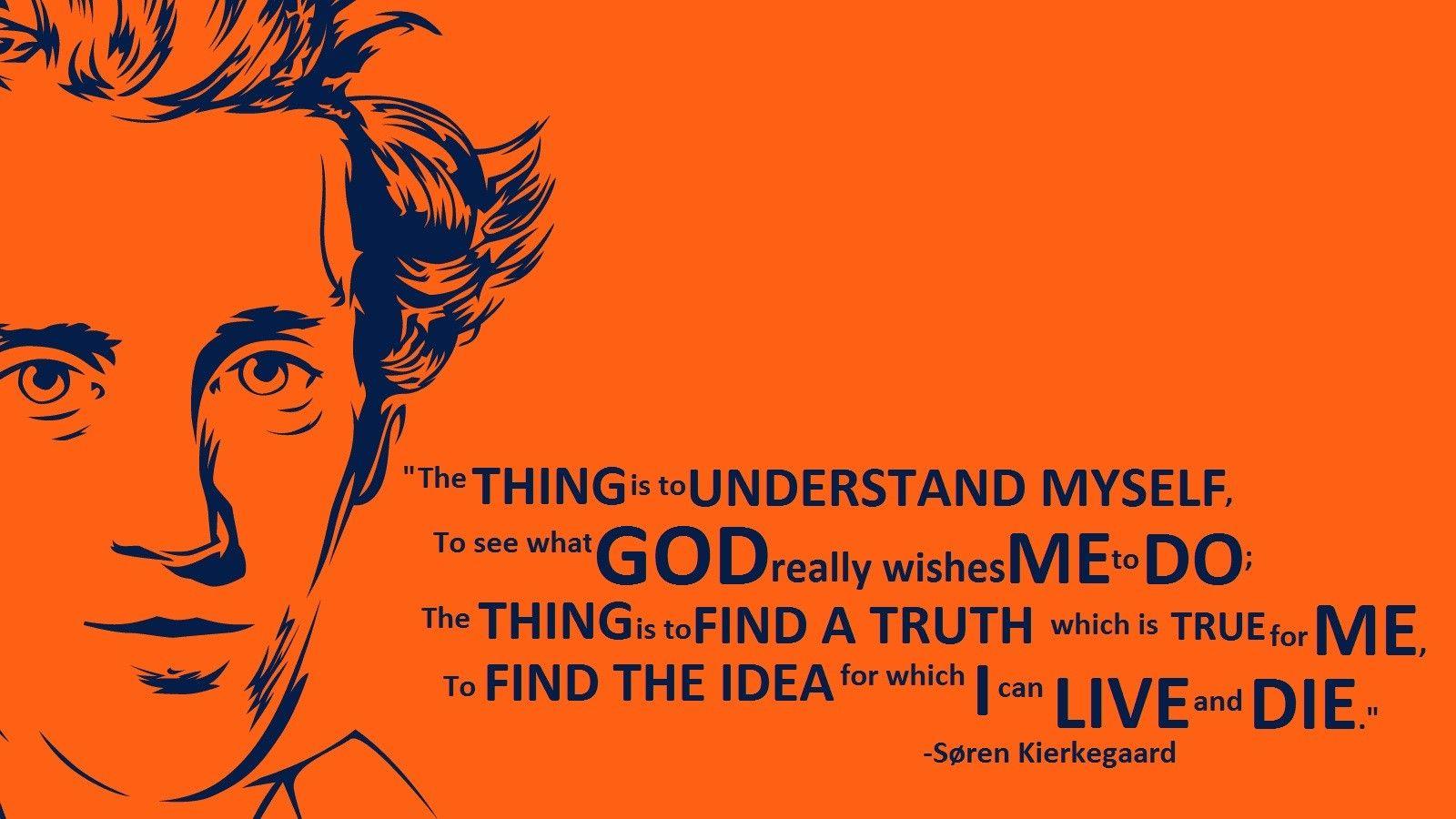 Favorite philosopher and philosophy?