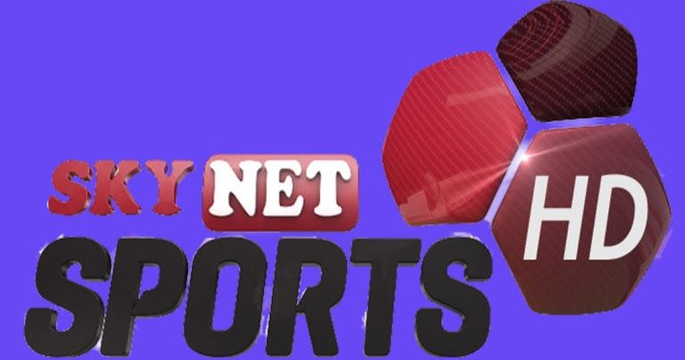 Watch Live SkyNet Sports TV Channel in Myanmar Live Internet
