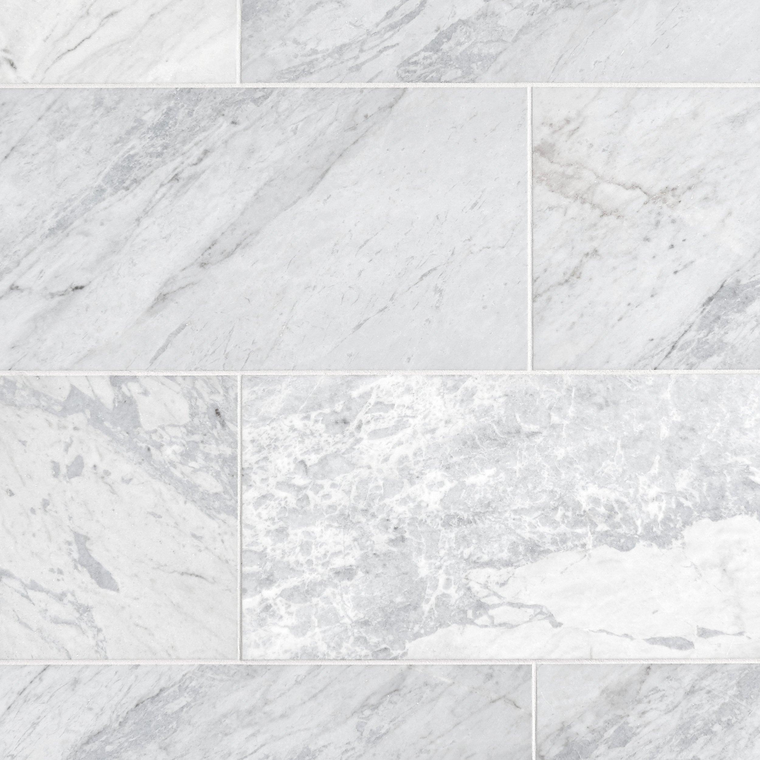 Blue Forest Polished Marble Tile Polished Marble Tiles Marble Tile Marble Tiles