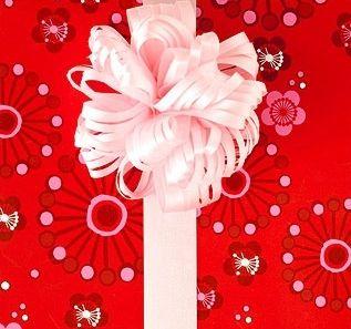 como hacer moos para tus regalos navidad cumpleaos etc vctryus blog