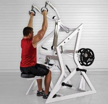 workout anytime fitnesslife  no equipment workout best