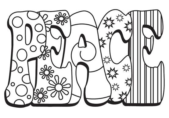 one love graffiti free coloring page graffiti printable free ... | 388x554
