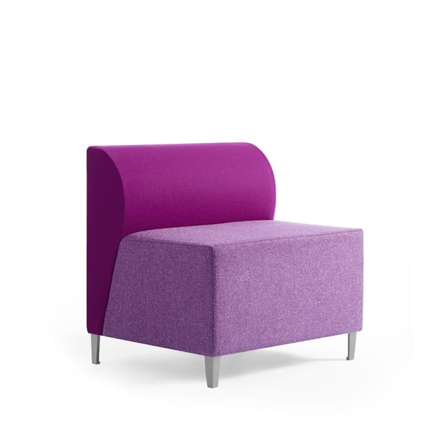 dwell modern lounge furniture. A Lounge Series Designed To Support Informal, Impromptu Meetings, Dwell Brings Casual Charm The Workplace. Modern Furniture