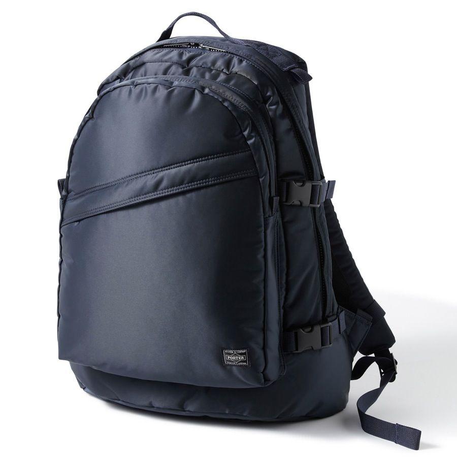 Рюкзак head classic line backpack купить рюкзак с котом
