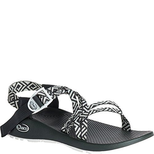 8e87eaf2f9d5 Chaco Womens ZX1 Classic Athletic Sandal Origami Black 6 M US -- You can  get additional details at the image link.