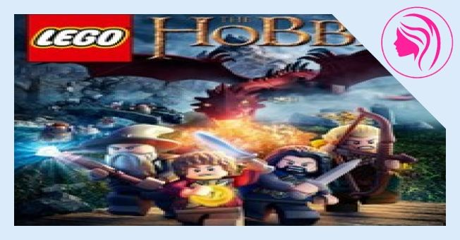 the hobbit pc game download free