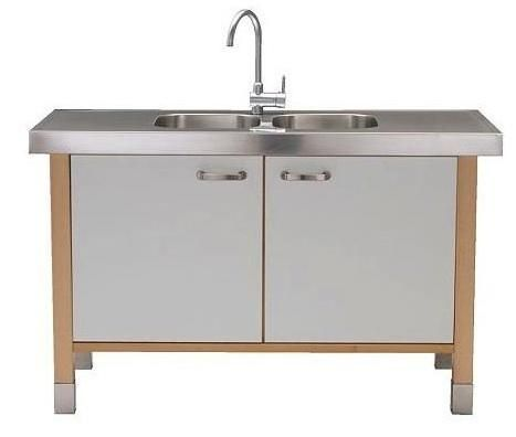 10 Easy Pieces Utility Sinks HOUSE Kitchen & Dining Room