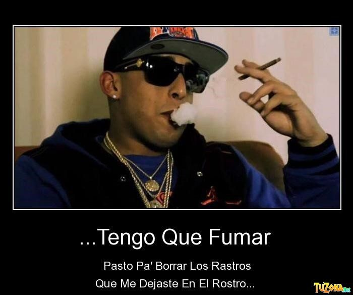 Imágenes De ñengo Flow Con Frases Reggaeton Frases Frases
