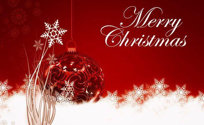 Christmas cards designs christmas cards photo unique christmas cards christmas cards designs christmas cards photo unique christmas cards christmas cards walmart christmas print cards boxed christmas cards personaliz m4hsunfo