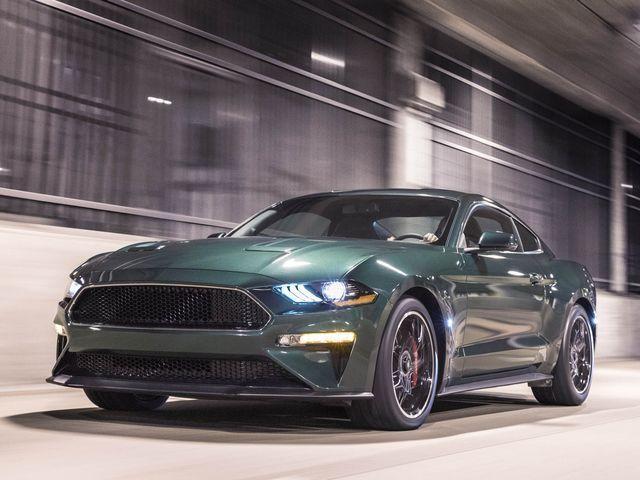 Ford shows off 2019 Mustang Bullitt, finds original 1968 Fastback https://www.freep.com/story/money/cars/detroit-auto-show/2018/01/14/2019-ford-mustang-bullitt/1022006001/
