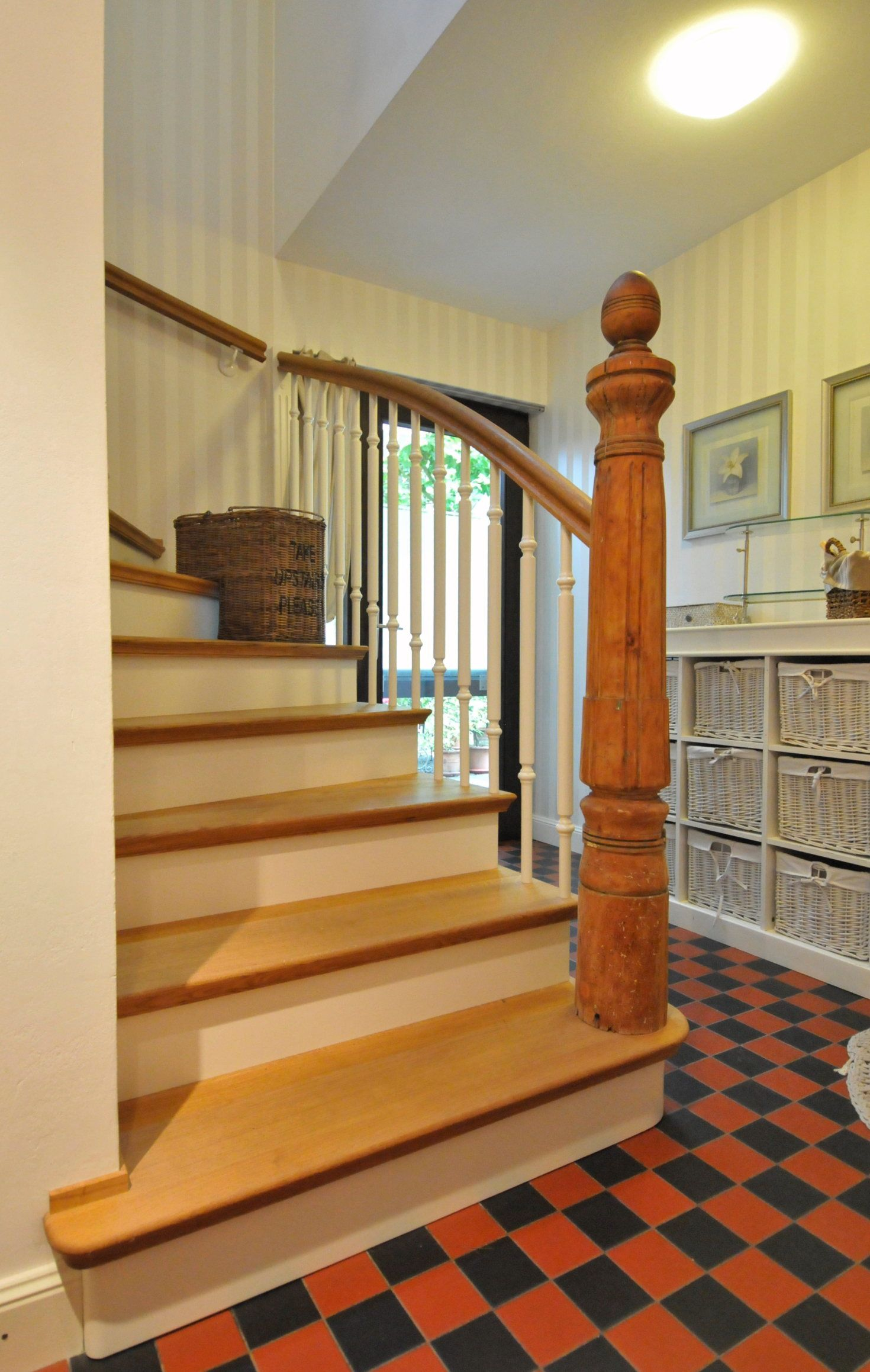betontreppe holz-16_5 | treppe | pinterest | betontreppe, holz und