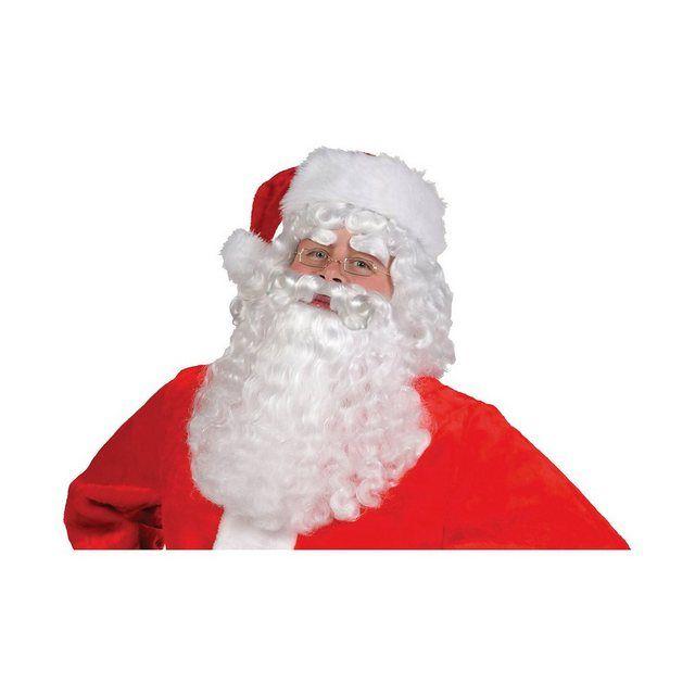 Photo of Zubehör-Reihe Santa Claus