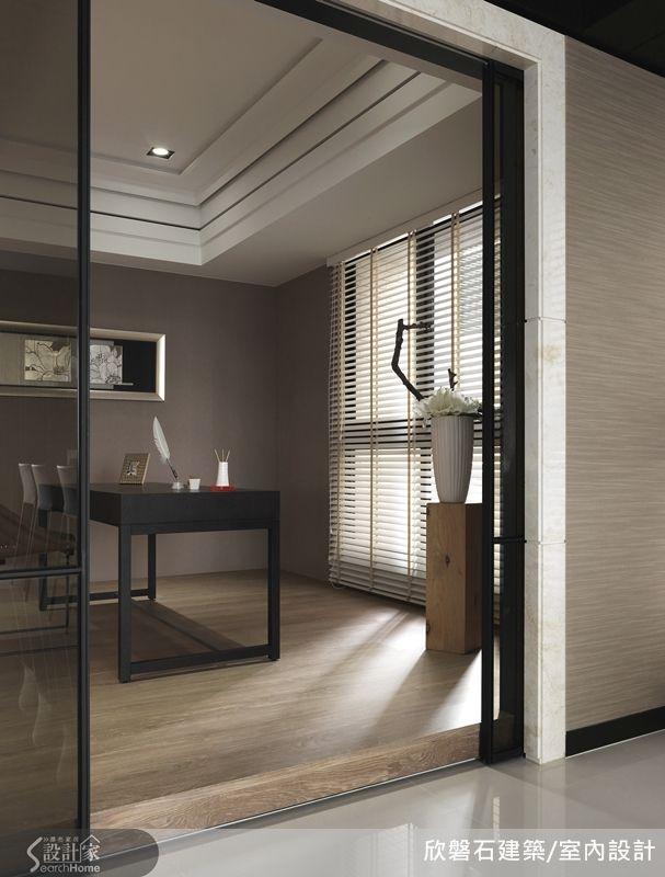 精品豪宅設計的美學概念 用建材提升居家空間質感 Budget Interior Design Top Interior Design Firms Affordable Interior Design