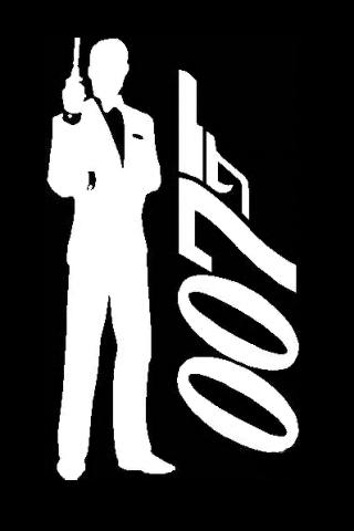 James Bond Series 007 James Bond James Bond Movies James Bond