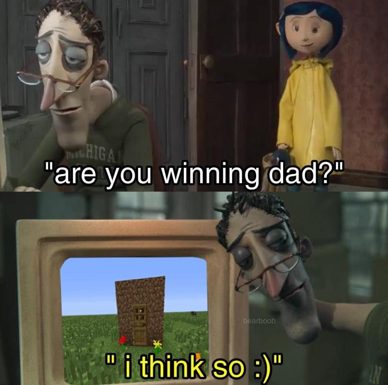 He Looks Proud Lol Funny Memes Funny Jokes For Kids Wholesome Memes Teacher Memes Funny
