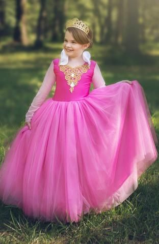 Pin by Esther Mata on princess Pinterest Costumes, Halloween - halloween ideas girls