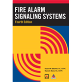 Florida State Alarm Systems I Exam Book Rental - Add Business Instructor-Led Virtual Classes - 1 year
