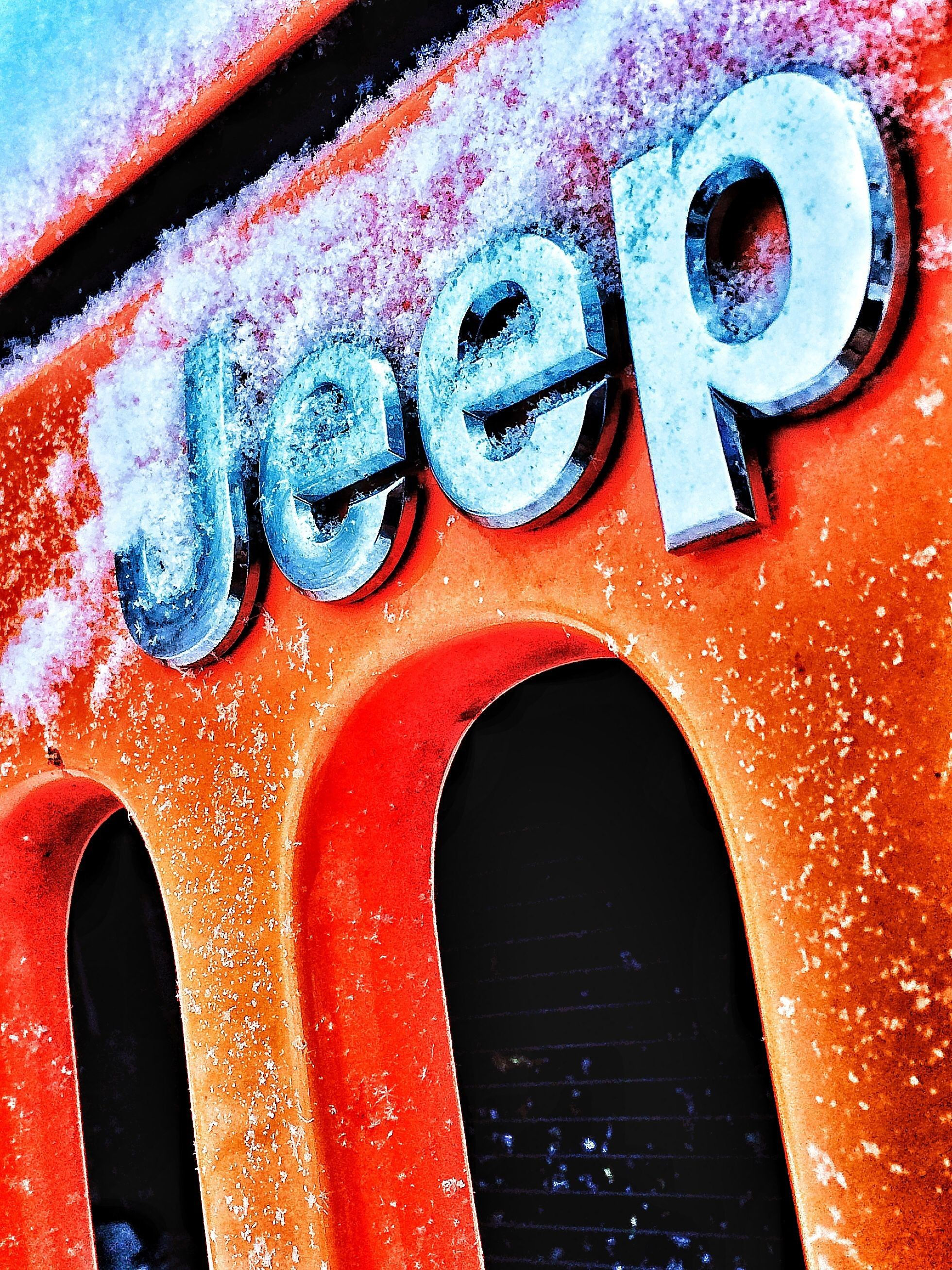 65 Jeep Iphone Wallpapers On Wallpaperplay Jeep Wallpaper Iphone Wallpaper Jeep