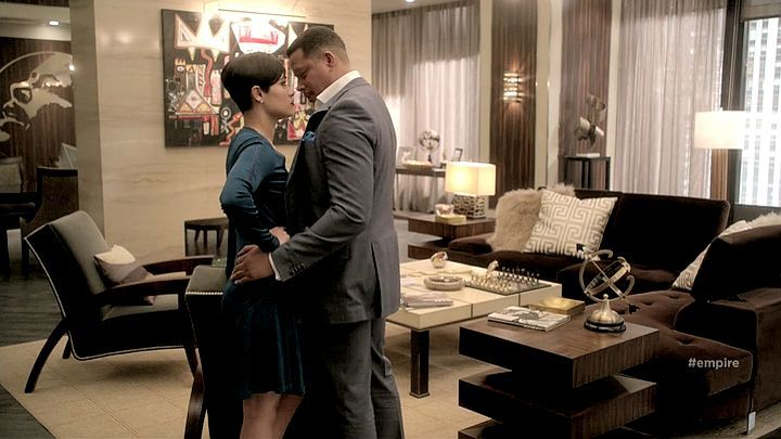Interior Decorating Tv Shows lucious office - empire   empire interiors   pinterest   empire