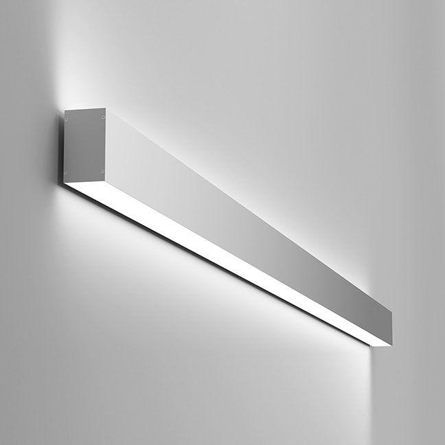Inter Lux Lampen Innenbeleuchtung Licht