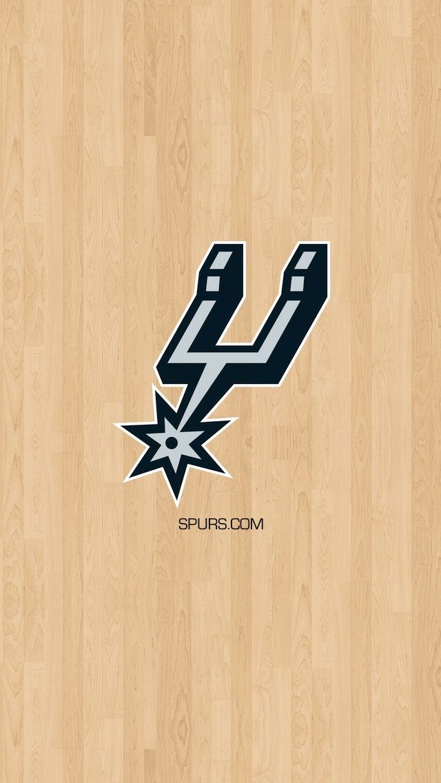 Go Spurs Go Hd Background Download Hd Backgrounds San Antonio Spurs