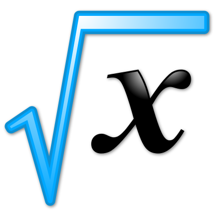 Variable (matemáticas) - Wikipedia, la enciclopedia libre