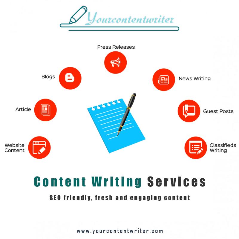 writing agency jobs
