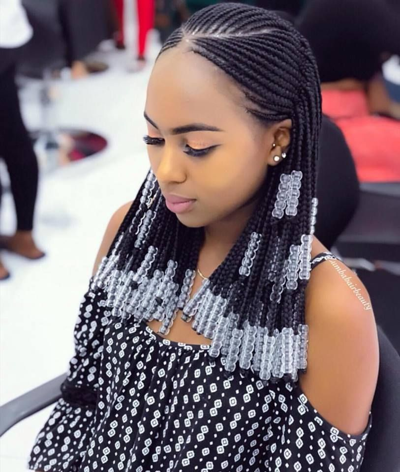 Pin By Tamara Zuber On 0 1 A A Africans The Real Africa Braids Hairstyles Pictures African Hair Braiding Styles African Braids Hairstyles