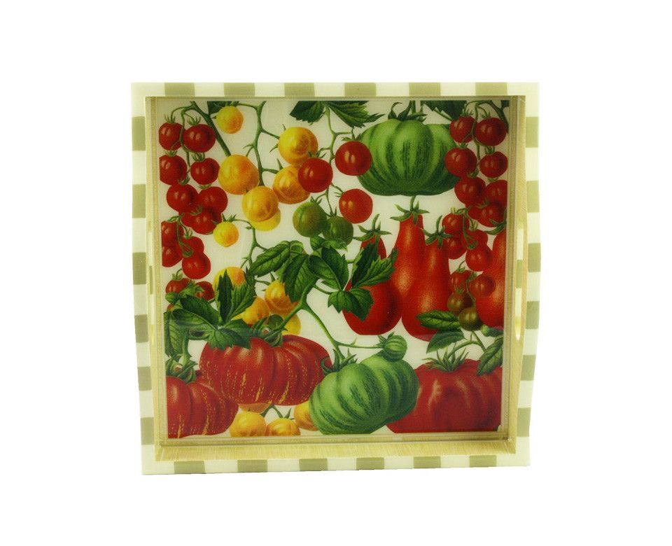 Heirlooms | Handmade Housewares from Annie Modica  | ❤ | rePinned by CamerinRoss.com