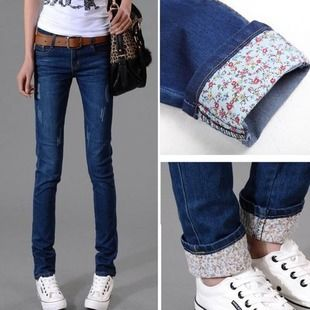 new 2015 spring and autumn Slim thin jeans women's feet pencil denim pants long fashion trousers Free shipping A0102 - http://www.styliate.me/http://www.styliate.com/products/new-2015-spring-and-autumn-slim-thin-jeans-womens-feet-pencil-denim-pants-long-fashion-trousers-free-shipping-a0102/