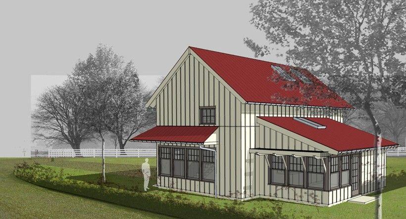 APARTMENT GARAGE PLAN STUDIO Find house plans – Straw Bale Garage Plans