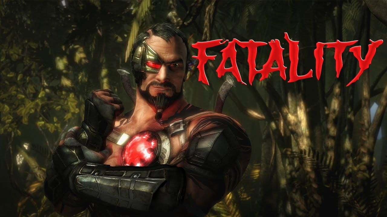 Shavo odadjian system of a down wiki fandom powered by wikia - Mortal Kombat X Kano Fatality And X Ray