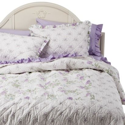 Fromtarget S Simply Shabby Chic Line