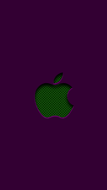 Joker Suit Apple Iapple In 2019 Iphone Wallpaper Apple