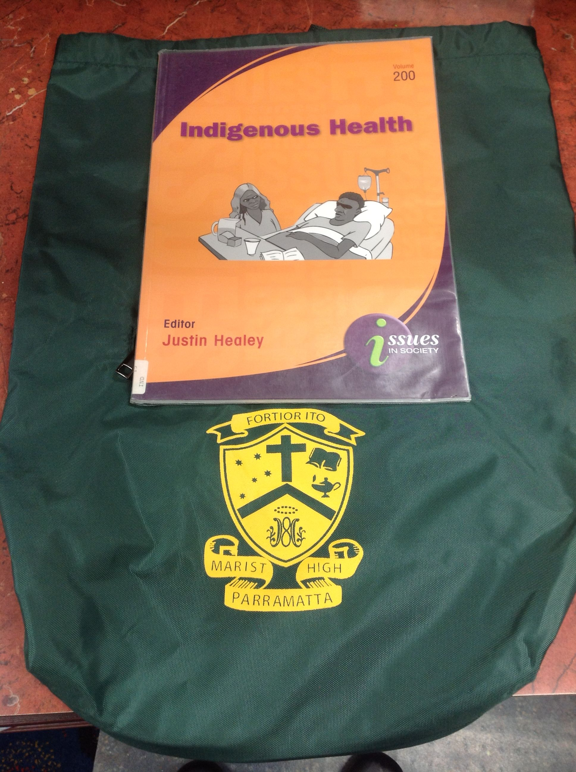 Indigenous health Indigenous studies, Health, Study
