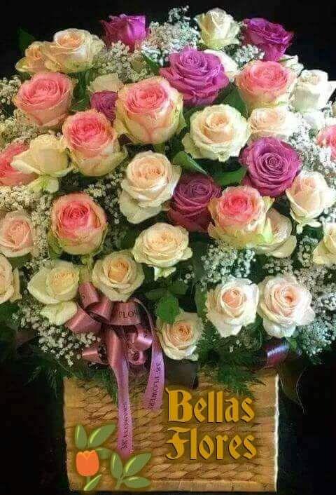 Epingle Par Carol Grant Sur Bouquets Composes Fleurs Pour Anniversaire Bouquet De Fleurs Anniversaire Carte Anniversaire Fleurs