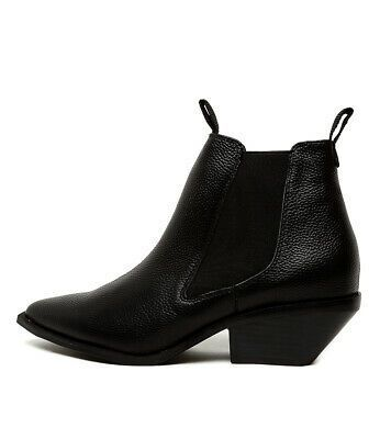 New Siren Nara Si Womens Shoes Boots Ankle New Siren Nara Si Womens Shoes Boots Ankle