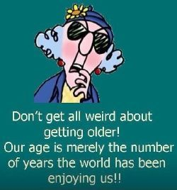 birthday humor 80th birthday jokes and birthdays are good for your