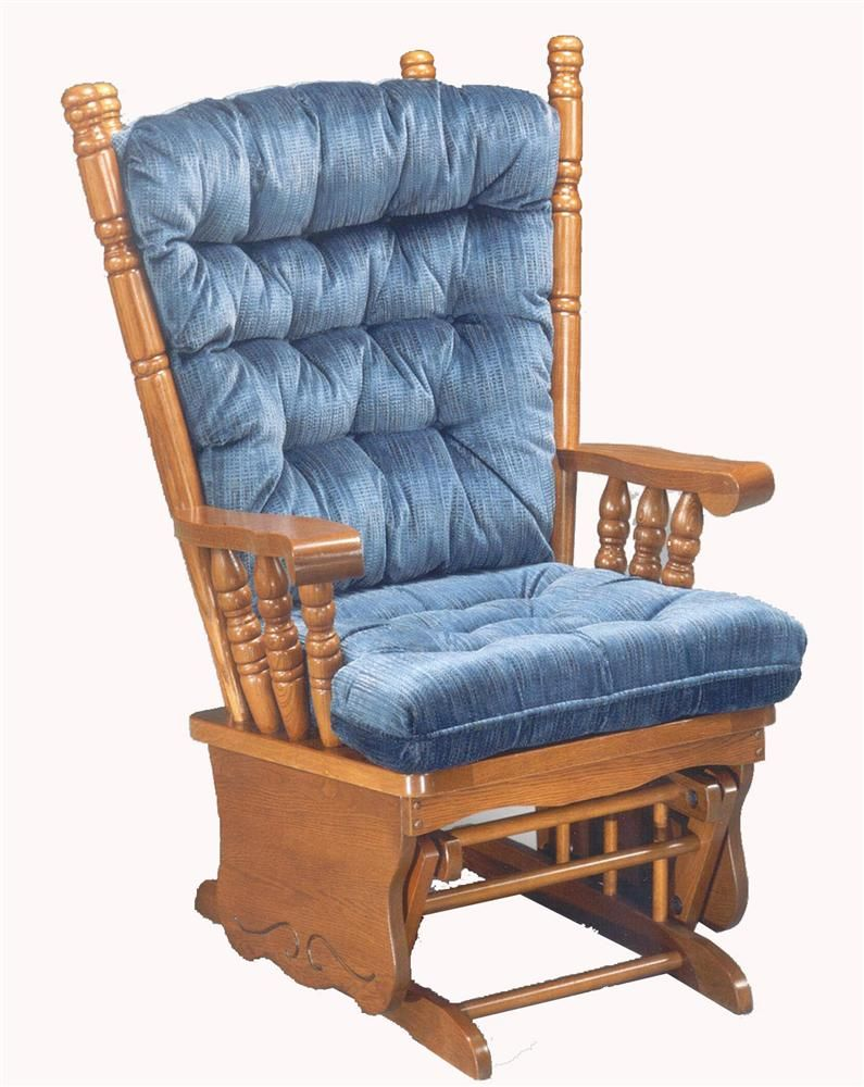 144 Reference Of Chair Cushions For Wooden Rocker In 2020 Wooden Rocking Chairs Glider Rocking Chair Rocking Chair