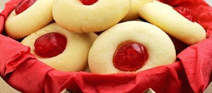 Cookies Recipes Shortbread Maraschino Cherries 35+ Ideas Cookies Recipes Shortbread Maraschino Cherries 35+ Ideas