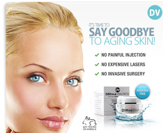 Welcome To Jeunesse Skin Cleanser Products Sensitive Skin Treatment Sensitive Skin Care