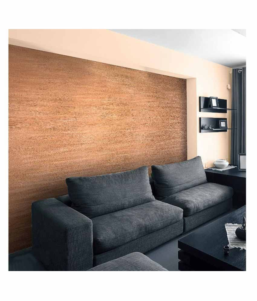 Buy Asian Paint Wall Makeover Service Royale Play ...