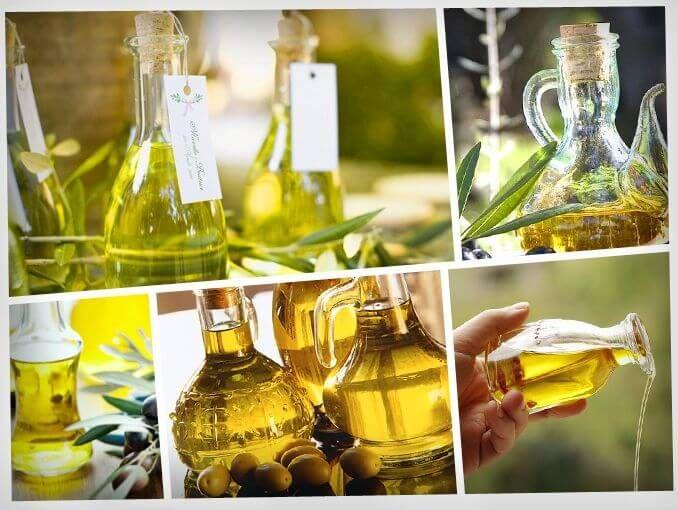 8 Formas De Utilizar Aceite De Oliva Como Producto De Belleza Natural Mejor Con Salud Aceite De Oliva Aceite Belleza Natural