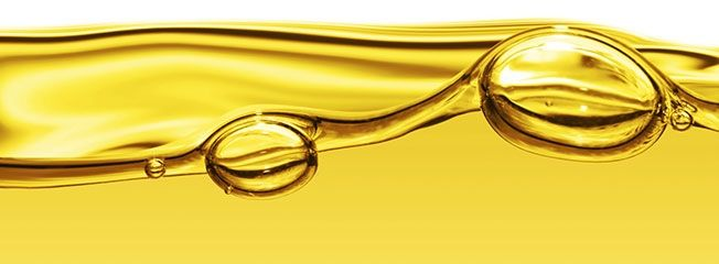 Weekly Oil Bulletin - European Commission