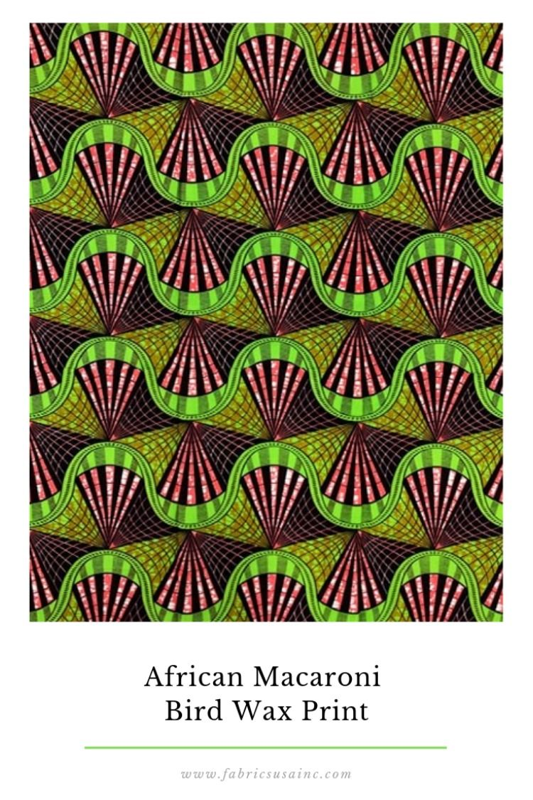 Gorgeous Floral African Wax Print FabricsAnkara Wax PrintAfrican Wrapper PrintKitenge PrintAfriran Wax 100/% cottonsell by 6 yards.