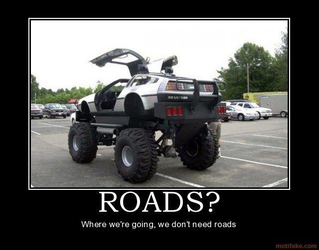 Image Result For Rzr Meme Polaris Rzr Trucks Monster Trucks Cars